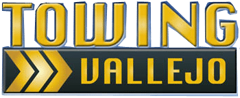 Licensed Towing Vallejo
