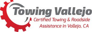 Towing Vallejo